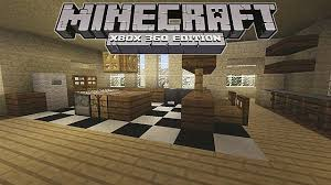 minecraft living room ideas xbox 360 home attractive