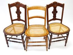 Eastlake Cane Chairs (#1162C) John Mark Power Antiques Conservator Pressed Back Rocking Antique Eastlake Chair In Eastern African Fabric At 1stdibs Leather Vintage Wingback Brass Nailhead Trim Signed Hickory 31240 Alcott Hill Manual Glider Recliner Accent Victorian Country French Carved Large 29535 Reupholster A From The Bones Up 11 Steps With Pictures Dayton Transitional Tuxedo Armchair By Crown Household Fniture Chairs Doggie Chairs Upscale Handles Chalk Paint Seating Gray Farmhouse High Side