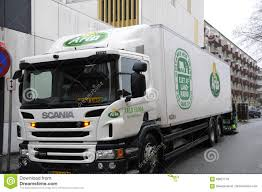 ARLA FOOD DELIVERY TRUCK Editorial Stock Photo. Image Of Business ... Futuristic Food Delivery Truck Stock Illustration Getty Images Fresh Direct Editorial Image Of Fast Silhouette Icon Button Or Symbol Truck Trailer Transport Express Freight Logistic Diesel Mack Photo Gallery Premier Quality Foods Kosher Ice Cream Food Truck Making A Delivery In The Crown Heights Us Realistic Job Preview Deliver Driver Youtube These Grocery Trucks Are Powered By Waste Live Well Gainesville Florida Alachua University Restaurant Drhospital Finders Asking For Dations Repairs Lego Ideas Product Car