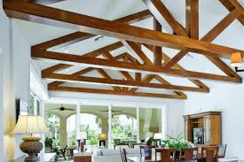 100 Cieling Beams Decorative Ceiling LoveToKnow