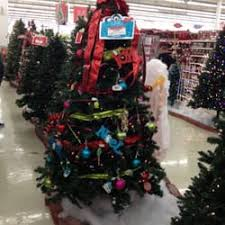 Kmart Christmas Trees Nz by Kmart Closed Department Stores 1890 Fruitville Pike