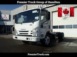 2018 New Isuzu NRR At Premier Truck Group Serving U.S.A & Canada, TX ... Usa Truck Simulator 3d Apk Download Gratis Simulasi Permainan Android Games In Tap Discover Carl Jordan Jr Linkedin Fdp At Truckers Against Trafficking 2019 New Western Star 4700sb Trash Video Walk Around Arcbest And Abf Freight Recognized With Smartway Exllence Award Trucks Performance Was Helped By Something It Didnt Want To Mania Forklift Crane Oil Tanker Game For Flag 3x5ft Poly