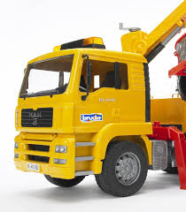 Bruder MAN Truck With Cross Country Vehicle Authentic Bruder Toys Man Telecrane Tc 4500 Crane Truck New In Box Kavanaghs Bruder Mercedes Benz Arocs Crane Truck With Lights Yellow With 360degree Swiveling 02754 Cstruction Tga Castle 02769 Forestry Timber With Loading Amazoncom Man And 3 2 Mack Granite Liebherr Games Truck Franc Jeu Rosemere News 2017 Unboxing Dump Garbage Crane Tgs By Fundamentally
