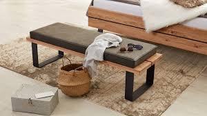 wohnland breitwieser möbel a z stühle bänke bänke