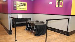Planet Fitness Hydromassage Beds by Elizabeth City Nc Planet Fitness