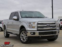 Used 2017 Ford F-150 Lariat 4X4 Truck For Sale In Pauls Valley, OK ... Used Ford Raptor For Sale Ewalds Hartford 2011 F150 Lariat 4x4 Truck Port St Lucie Fl Used 1997 Ford L8000 For Sale 1659 Trucks At Dealers In Wisconsin F450 4wd Service Utility Truck In Al 2603 10 By Owner Tips You Need To Webtruck 2015 Show Low Az Switchngo Blog 2017 Xlt Perry Ok Pf0176 1957 New Car Update 20 Uhaul Cargo Vans Allegheny Sales