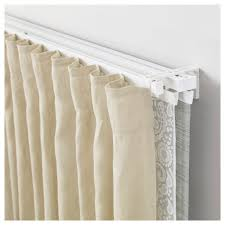 curtain rod types home collection ideas