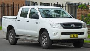 Toyota Hilux Vigo Cars For Sale In Myanmar, Found 121 | CarsDB 2013 Toyota Hilux Used Car 15490 Charters Of Reading Used Car Nicaragua 2007 4x2 Pickup Truck Review 2012 And Pictures Auto Jual Toyota Hilux Pickup Truck Rtr Red Thunder Tiger Di Lapak 2010 Junk Mail 2018 Getting Luxurious Version For Sale 1991 4x4 Diesel Right Hand Drive Toyotas Allnew Truck Is Ready To Take On The Most Grueling Hilux Surf Monster Truckoffroaderexpedition In Comes Ussort Of Trend My Perfect 3dtuning Probably Best