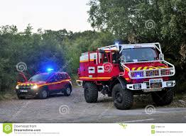 Fire Trucks At The Entrance Of A Forest Road Editorial Photography ... Fire Trucks And Refighters With Uniforms Protective Helmet Trucks Fighting In Canada Japans Ggp Grant To Angaur State Embassy Of Japan The Republic Massfiretruckscom Fdny Responding New York Traffic 2014 Hd Youtube Are Fire Engines Universally Red Straight Dope Message Board Lyons Protection District Engine Arrives Brush Newstribune Fayetteville Firemans Parade Stock Video Footage Fileiraqi Truckjpg Wikimedia Commons