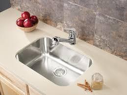 Blanco Sink Protector Stainless Steel by Blanco 400009 Essential U 1 24