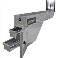 100 Truck Bed Storage Boxes Truck Bed Storage Box Tradingboardinfo