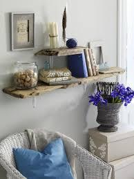 regal aus treibholz wunderweib dekor zuhause diy diy