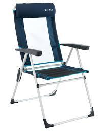 Camping Folding Chairs Camping Folding Chairs Target Best ...