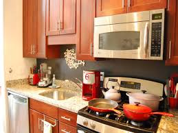 Kitchen Cabinet Hardware Placement Ideas kitchen under cabinet storage ideas uk gray kitchen cabinets