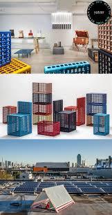 Mcswain Flooring Blue Ash by 159 Best Arya Lighting Images On Pinterest Product Design