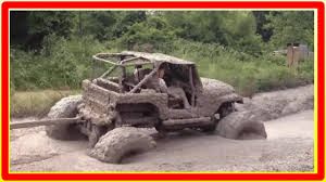 Ford Ranger 4x4 Mudding. Ford Ranger 4x4 Mudding With Ford Ranger ... Ford Trucks Mudding Best Truck 2018 Chevy Jacked Up Randicchinecom Diesel Truckdowin Pin By Jr On Mud Pinterest Lifted Ford And Biggest Truck Watch This Sharplooking 1979 F150 Minimalist Vehicles Trucksgram Rollin Coal In The Mud Hole Fords Cars Mud Bogging Making Moments Last 2011 F250 Super Duty Offroad Mudding At Mt Carmel Youtube
