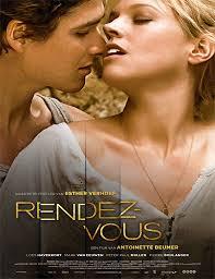Rendez-Vous - Rendez-Vous (2015)
