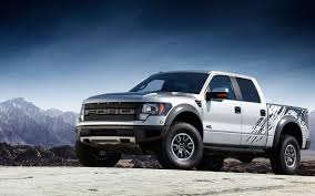 Super Auto Insurance - Quote & Buy Now Best 25 Ford Truck Quotes Ideas On Pinterest Diesel Trucks Big Lovely Trucks Quotes 7th And Pattison 2017 F150 Truck Features Fordca Pick Up Insurance Online Quote Mania Wallpaper Uhaul Quote Quotes Of The Day Pin By Kim Monzfiesel Homepage Avalon Your St Johns Newfouland And New 2019 Ranger Pickup Revealed At Detroit Auto Show Tom Kulick Quotehd Desert Drags 5th Annual Nationals Photo Image Fords New Super Duty Raises The Bar Business