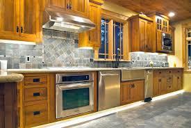 best cabinet led lighting 1494x strips ultra thin cupboard