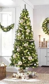Home Depot Christmas Tree Bag Decorations For The Holiday Season Trees