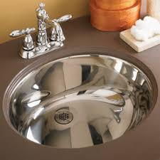 Ipt Stainless Steel Sinks by Www Iptsink Com Sb 300 Stainless Steel Drop In Or Undermount