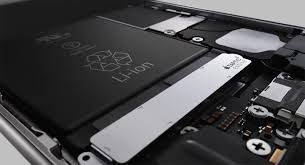 iFixit offers $29 DIY iPhone battery replacement kits calls