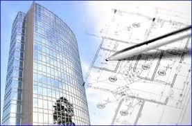 bureau d etude fluide missions de maîtrise d oeuvre fluides bâtiment