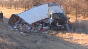 Driver Ejected As Postal Service Truck Rolls Into Ditch « CBS Denver Naked Woman Arrested Near Arden Fair Mall After Hourlong Search Fox40 Trucker Gets Naked Liverelaxation Youtube Woman Shuts Down Highway 290 Abc13com Man Steals Truck Leads Lapd On Wild Chase By Car And Foot As Uber Gives Up Selfdriving Trucks Kodiak Jumps In Wired Driver Is Crushed His Own Unsecured Cargo Aoevolution Life In A Pink House The Emperor Is Tulsa Police Arrest Hit Run News Utah Rams Into Suv Attacks Blog We Pause Man High Meth Sex Made Me Crash My Truck