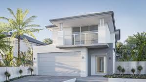 100 Contemporary Homes Perth San Sebastian Plunkett
