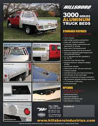 Platforms And Flatbeds | Grant County Truck Bodies Hillsboro Gii Steel Bed G Ii Pickup Used Flatbeds Teuck Bed To Flatbed Would You Convert Page 4 Truck Needs A New Who Runs Flat Beds Plowsite New 2018 Nissan Frontier For Sale In Or 8n0114 Industries Introduces A Open Car Tandem Axle Alinum Gallery Monroe Equipment Flat Beds Lazy T Tire Implement 2017 Chevrolet Silverado 3500 Platform Body Jasper Hillsboro 3000 Series Lloyd Ford Dealership Itasca Tx 76055