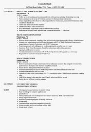 Cover Letter Dispatcher Resume Examples Dispatcher Job Description ... Cover Letter 911 Dispatcher Job Description For Resume Truck Operator Simple For Driver New Chapter 3 Fdings And Transportation Samples Velvet Jobs Tow Best Image Examples Cdl Driver Resume Sample Download Unique Template Kusaboshicom Fresh Driving Awesome