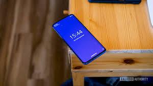 100 Zen Mode Heres How To Get For Older OnePlus Phones