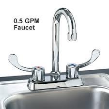 ozark river portable handwashing sink deep bowl water