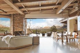 100 Interior Of Homes 11 Ready For Ski Season Luxe S Design