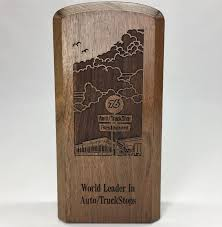 Vintage Union 76 Auto Truck Stop Gas Station Advertising Walnut Wood ... New 2019 Ford F150 For Sale Reno Nv Vin1ftmf1cb4kkc04259 2011 Used Dodge Ram 1500 Slt Quad Cab Pickup Iowa 80 Truckstop Paul Sarmento Owner One Stop Auto Sales Linkedin Featured Vehicles Petrus Lime Ridge 1 Of 2 Trucks Were Setting Up At Motorama Garys Sneads Ferry Nc Cars Trucks K R Suvs Vans Sedans For Sale N Shine And Detailing Home Facebook 2009 Chevrolet Silverado Lt Pine Grove Pa