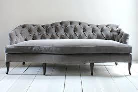 tufted sofa grey gordon set and chair 3150 gallery rosiesultan com