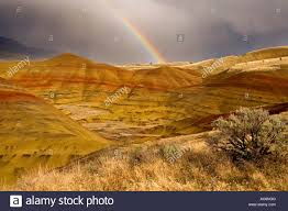 Agate Fossil Beds National Monument by Beds Stock Photos U0026 Beds Stock Images Alamy