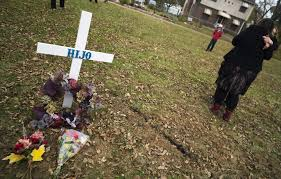 Halloween Attractions In Mn 2015 by Family Mourns U0027very Special U0027 Boy Killed While Trick Or Treating