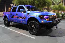 2014 Ford Raptor Lifted Pink Ford Raptor Lifted | Rides ... 2018 Ford F650 F750 Truck Photos Videos Colors 360 Views Raptor Lifted Pink Good Interior With 961wgjadatoys2011fdf150svtraptor124slediecast Someone Get Me One Thatus And Sweet Win A F150 2015 F 150 Vinyl Wrapped In Camo Perect Hunting Forza Motsport Xbox 15th Anniversary Celebration Model Hlights Fordcom 2019 Adds More Goodies For Offroad Junkies Models Prices Mileage Specs And