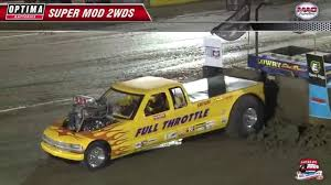 PPL 2015: Super Mod TWD Trucks Pulling In Rossville, IL - YouTube Ppl 2015 Super Mod Twd Trucks Pulling In Rossville Il Youtube Guide How To Build A Race Truck Tow Truck Pulls From Ditch A Tow Vehic Flickr Rob Wrights 1300hp 1995 Dodge Ram 2500 Diesel Motsports What Classes Are Running Sled Diesel Axial Scx10 Pulling Cversion Part One Big Squid Rc Boonville Ny Fall 2012 Garden Tractor Parts Home Outdoor Decoration 2013 At Franklin Ky King Of The Sled Cummins Powered Puller Power Magazine Hummer 2 Is Humdinger Horse Trailers Ford Bronco Replacement Seatsscv8bird 1994 Specs