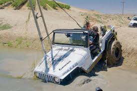 How To Drive A Jeep Underwater - Roadkill Tire Chains Snow Removal Equipment The Home Depot 82019 Winter Driving Guide Amazoncom Lifeline As645 Autosock Automotive Tire Traction Control Device Durability Study Autosock A Chain Alternative So Easy You Can Do It With One For Trucks And Buses Truck Snow Shaddock Fishing Socks Car Traction Cover How To Drive Jeep Undwater Roadkill Cheap Find Deals On Line At Alibacom Wheels Chains Wheel Covers Accsories Bottariit Tyre Textile Size Lookup Laclede