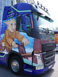 PICTURES: The Tallinn Truck Show 2018 - Estonian World Waterford Truck And Motor Show Truck Show Trucker Tips Blog Alexandra Blossom Festival 2018 Iveco Ztruck Shows The Future Iepieleaks Nz Trucking Gore Photo Gallery American Historical Society National Cvention Fergus 2016 Peterbilt 389 Clean Cool At Midamerica 2017 18 Taranaki Movin Out Pky Memorial Stellar Rigs At Mats Gulf Coast Big Rig Best On Gulf Trux Power In Finland