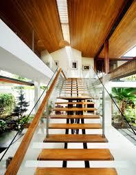 100 Guz Architects Rattan House By 5