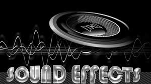 Breaking News Sound Effects 620 Free Download
