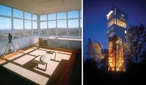 104 House Tower 80 Foot Tall Office Designs Ideas On Dornob