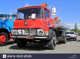 Bedford Truck Lorry Stock Photos & Bedford Truck Lorry Stock Images ... Used 2018 Ford F150 For Sale Sanford Fl 41142 Gibson Truck World 32773 Car Dealership And Auto Vehicles For Sale In 327735607 The Worlds Best Photos Of Gibsons Mack Flickr Hive Mind Finance Department Mike Rea Youtube Timber Haulage Stock Images Alamy Sales Image Kusaboshicom Two Go Tiki Touring March 2015 Gibsons House 1577 Islandview Drive Realtor Tony Browton