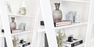 moderne deko lieblinge für s wohnzimmer instashop