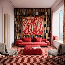 100 Modern Architecture Interior Design AXIS MUNDI Architects Ers New York Chicago San