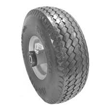 Laser Flat Free Hand/Utility Cart Tire - Size: 410 X 350 X 4 ... Airless Tires For Cars And Trucks Atv Best Michelin Tweel Technologies Expands Its Line Of Radial Japanese Brand The Of 2018 This Awardwning Technology The Michelin X Tweel Turf Airless Way Future Sale Reifen Export Import 11r225 Hot In Suppliers And Manufacturers At Pirelli Unveils New R01 Truck Tyres For Europe Tyre Asia Skid Steer Tire Retreaded News From You Can Now Buy Magical Drive Polaris Ranger W 4 Damaged Still Cruising Youtube