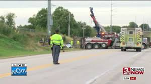 2 Waste Management Employees Killed In Crash Involving Dump Truck ...